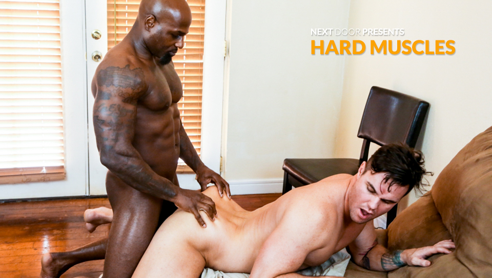 next-door-pass-hard-muscles